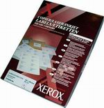 XEROX 003R97402 A4