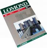 LOMOND 0102001 A4