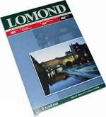 LOMOND 0102005 A4