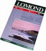 LOMOND 0102006 A4