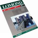 Lomond 0102011 A3
