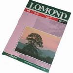 LOMOND 0102018 A4