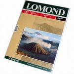 LOMOND 0102049 A4