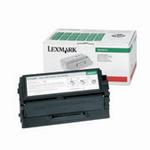 Lexmark 08A0478