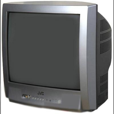 JVC AV-2115EE