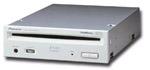 Pioneer DVD-106S