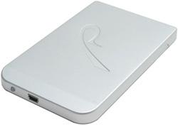 Silver (Adaptmate-015)