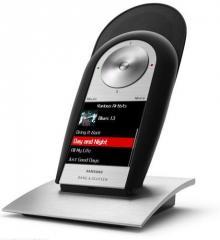 Samsung SGH-F310