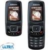 Samsung SGH-C300 Black