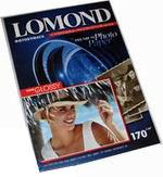 LOMOND 1101101 A4