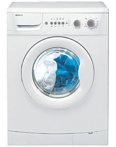 стиральная машина беко 5 кг аа инструкция