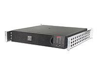 APC Smart-UPS 1000 (1000VA) (SUA1000I)