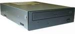 Pioneer DVD-117LJ