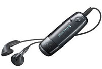 Sony NW-E002 FB