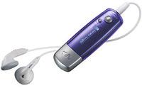 Sony NW-E002 FV