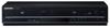 Samsung DVD-V6700