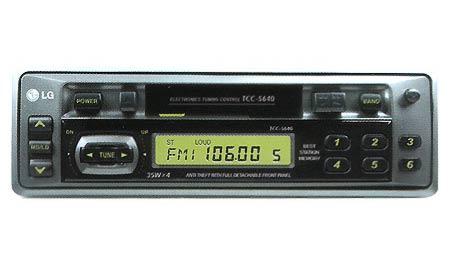 Tcc-5640 инструкция