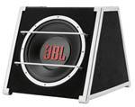 JBL CS-1000B
