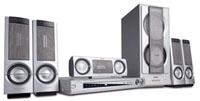 Philips LX700 22S