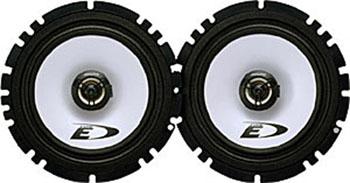 Alpine SXE-1725s