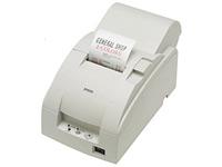 Матричный принтер Epson TM-U220A-007