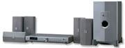 Sharp SD-AT1000H