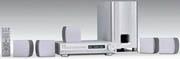 Sony DAV-EA20