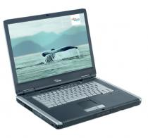 Fujitsu-Siemens LifeBook C1320