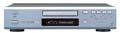 Denon DVD-2200 S