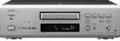 Denon DVD-2900 S