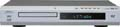 Denon DVD-770 SD