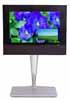 Nakamichi VU29 LCD TV