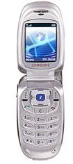 Samsung SGH-X450