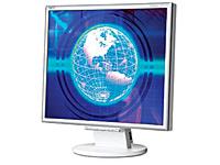 NEC LCD175VXM+