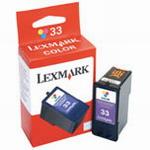 Lexmark 18C0033E(33)