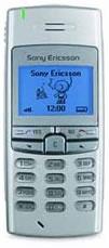 SonyEricsson T105
