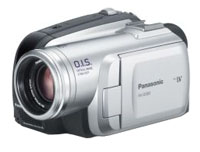 Panasonic NV-GS85