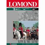 LOMOND 2100195 A4
