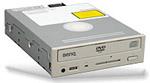 Benq(Acer) 2108VR