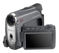 Canon MV-950