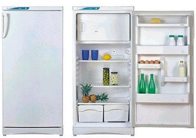 Холодильник Атлант Mxm 1702 Инструкция - фото 8