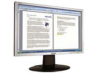 Philips 200WS8FS