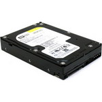 Western Digital 2500KS 250 Gb