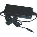 Автомобильное зарядное устройство для ноутбуков ASUS L3D/L3H/D1 (120W, 19V, 6.3A)