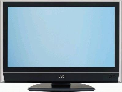 JVC LT-Z37EX6SK