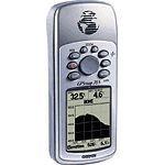 Garmin GPSMAP 76S
