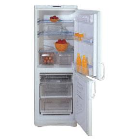 инструкция к холодильнику индезит C236nfg.016 - фото 10
