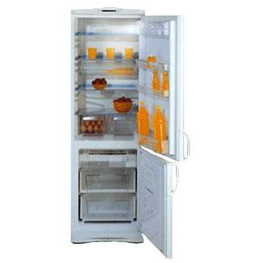 холодильник индезит с 138 g.016 инструкция