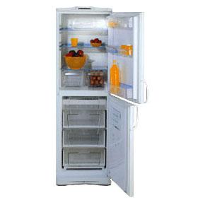 холодильник индезит C236nfg 016 инструкция img-1
