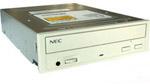 NEC 3002A